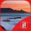 Cape Town & Western Cape Live