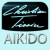 Christian Tissier Aikido HD