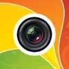 Photo Editor for Effects, Filters etc - Share Your Pics into Social Networks!