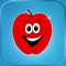 """""""An apple a day keeps the doctor away"""" and an app today,"""