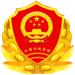 199.山东工商局