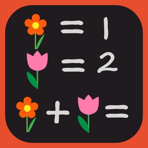 Drill Math Word Problems 1st 2nd Grade - Banana Math