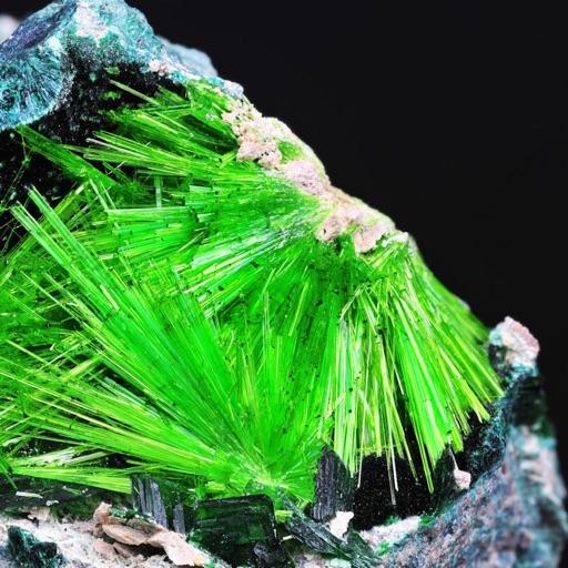 Minerals Guru