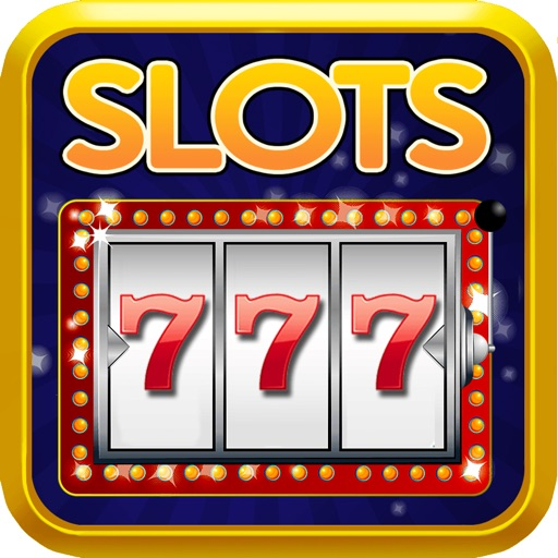Evil Slot Machines - Best Of Born To Be Rich and Free Or No Deal In Old Vegas Slots Game