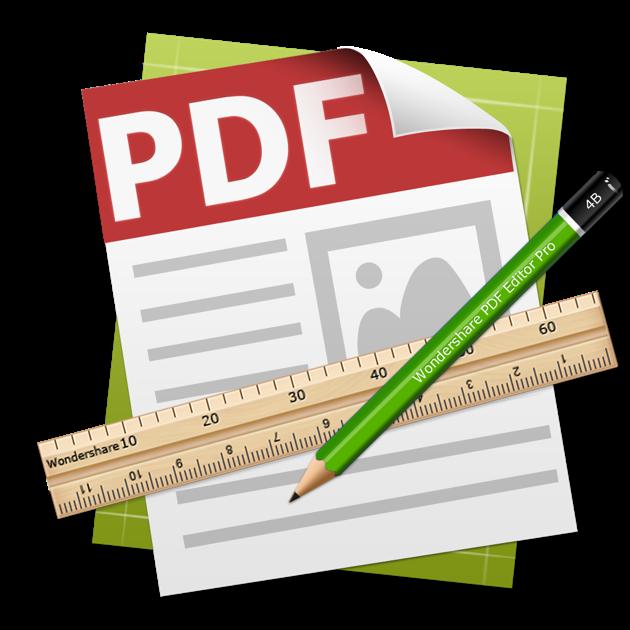 iskysoft pdf editor pro key