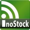 InoStockNews stock news Reviews