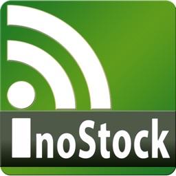 InoStockNews stock news