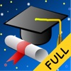 School Countdown Full - A Smart Class Timetable for Teacher and Student