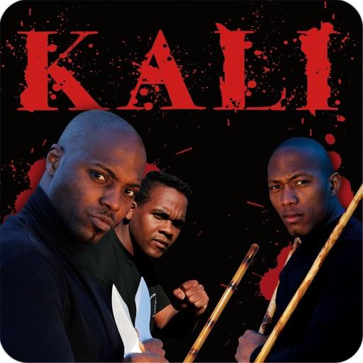 KALI - BASIC TECHNIQUES