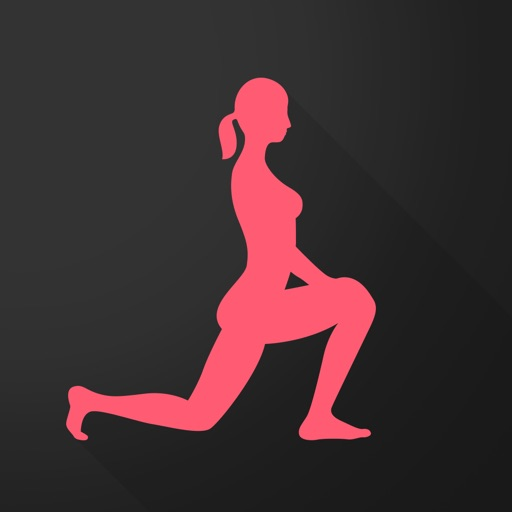 Fitmama - 7 minute workouts for women by MyPocket Fitness