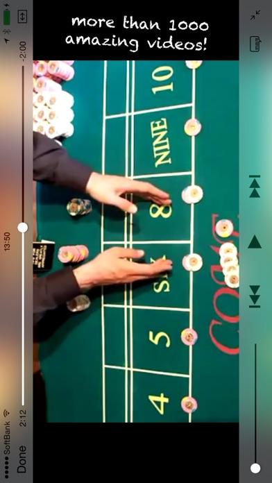 Beat the Casinos