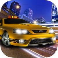 Codes for An Epic Retro Taxi Rush - Crazy Cab City Race Hack