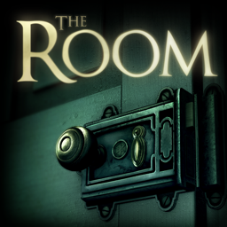 Ícone do app The Room
