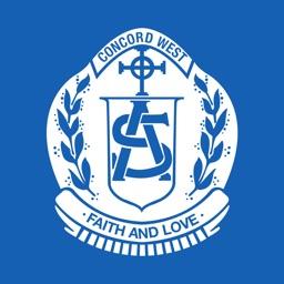 St Ambrose Catholic Primary School