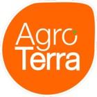 Agroterra icon