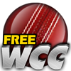 World Cricket Championship Lite