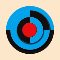 Codes for Circles Shoot Hack