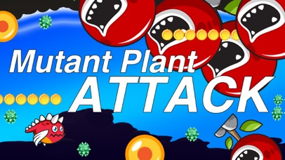 Hungry Plants-3