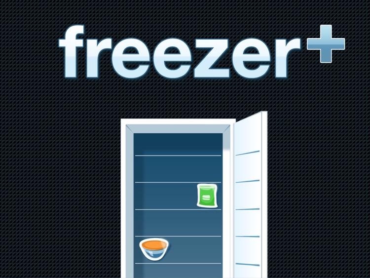 Freezer+