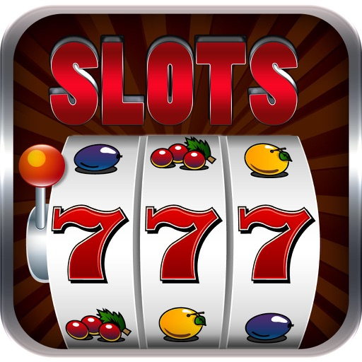 Amazing Casino Palace: Real Slots Vegas Application!