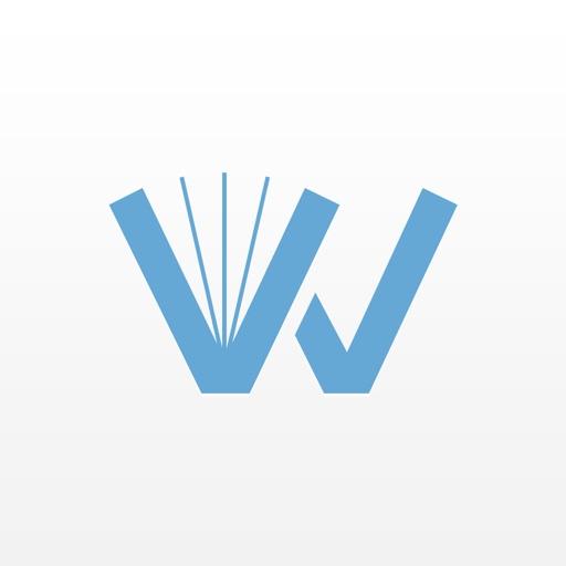 Webpublication AU