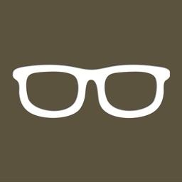Aspen Eyewear