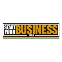 Start Your Business India: entrepreneur magazine for one of the world's fastest growing economies