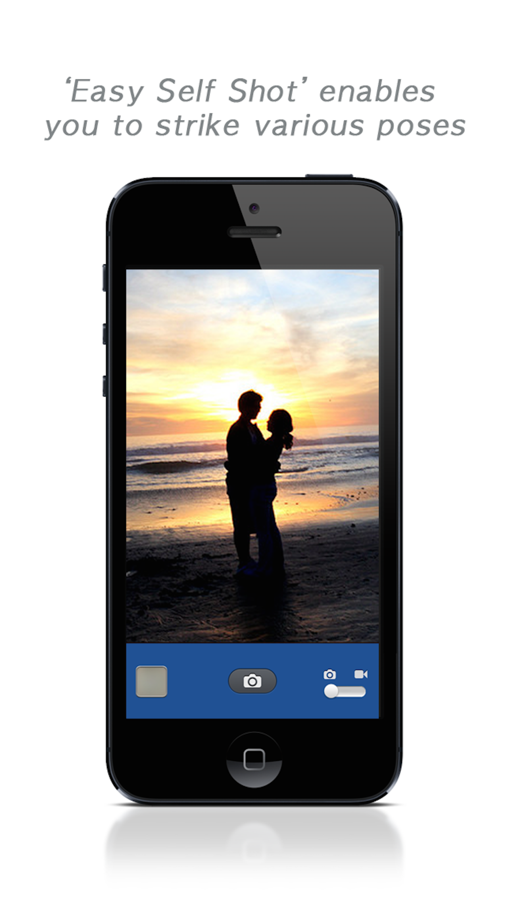 Free self shot pictures Remote Selfie Easy Self Shot Free Download App For Iphone Steprimo Com