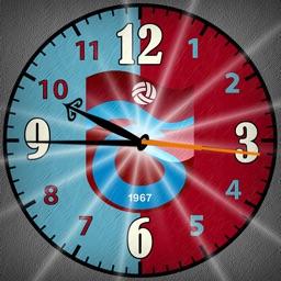 Trabzonspor Saat