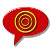 Talk To Me - Text to Speech