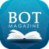 点击获取BOT Magazine