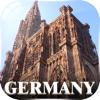 世界遺産 ドイツ