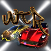 Codes for WTR Racing Hack