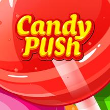 Candy Push