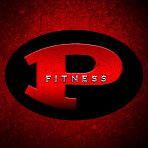 Pioneer Fitness