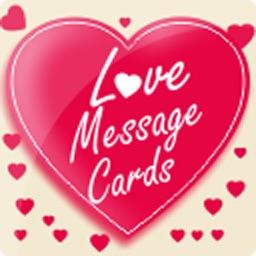 Love Message ecards & Greetings