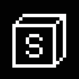 Stacker - Addictive Block Stacking Game