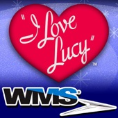 I Love Lucy - Slot