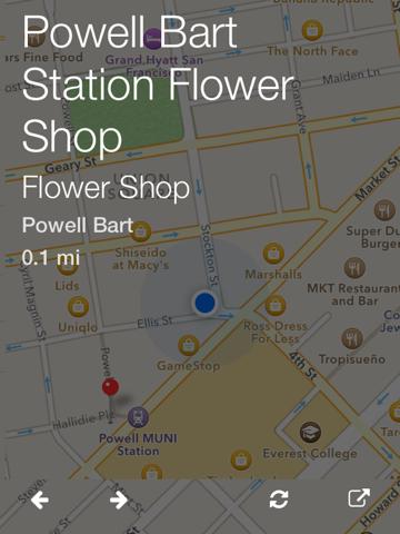 Buy Flowers-ipad-2