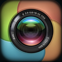 Filter360 Plus - style photography photo editor plus camera effects & filters