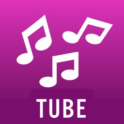 mTube - Music Player and Playlist Manager