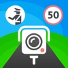 Speed Cameras & Traffic by Sygic Reviews