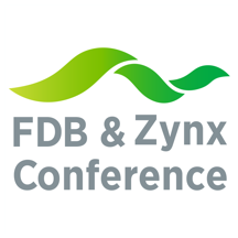 2014 FDB & Zynx Conference