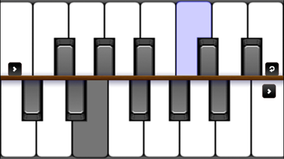 https://is1-ssl.mzstatic.com/image/thumb/Purple3/v4/8c/19/84/8c19842e-06de-95eb-c014-b5099be9b959/pr_source.png/406x228bb.png