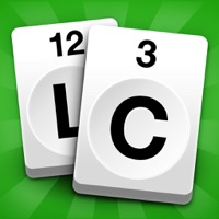 Codes for Lettercash - Puzzle with letters and numbers Hack