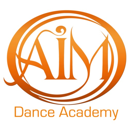 Art In Motion Dance Academy