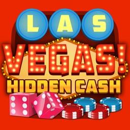 Las Vegas Hidden Cash - Free