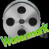 Video Watermark - Rongli Jiang