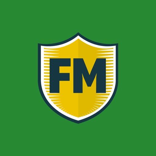Fixture Maker
