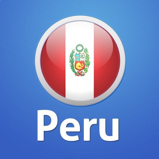 Peru Essential Travel Guide